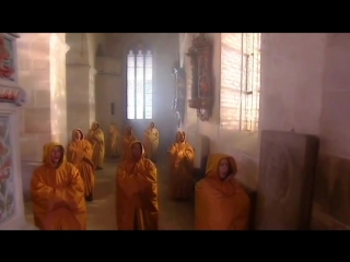 Gregorian - Masters Of Chant The Best Of...