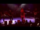 EDENBRIDGE-The Die Is Not Cast (Live Official) (2017)