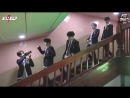 FSG Eternity The 9th – Сезон 1 Эпизод 3 рус.саб