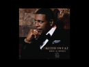 Keith Sweat - Get It In Audio