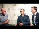 О бизнесе, успехе и характере _ Радислав Гандапас