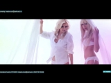 Dj Layla feat. Sianna - I'm your angel (Official Video) ( 480 X 854 ).mp4