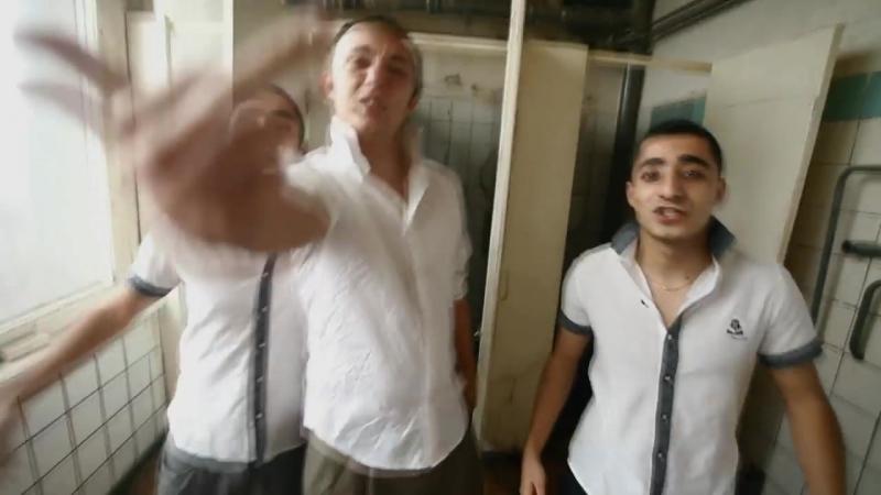 Курган Агрегат Даша Астафьева - Учителька