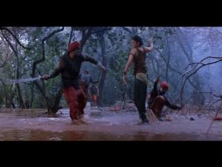 Baahubali 2015 Original DVD9 DVDrip Язык: Malayalam
