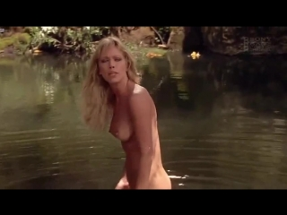 Nudes actresses (Tanya Roberts, Tanya Tate) in sex scenes / Голые актрисы (Таня Робертс, Таня Тейт) в секс. сценах