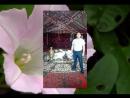 Абдукасымов Ардақ Қайратұлын туылған күнімен құттықтаймыз