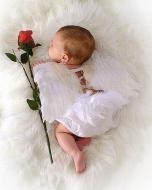 Поздравляем с рождением доченьки!!!!!