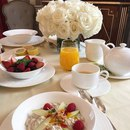 Завтракаем правильно