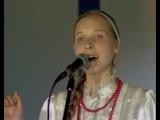 Валентина+Рябкова.+Песня+о+Родине.+Оптинская+Весна+-+2010