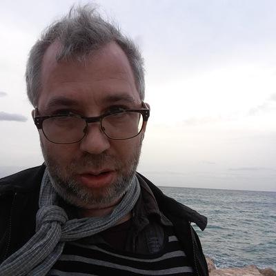 Владимир Хаунин