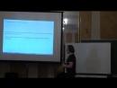 Лекция 6 _ Теория игр (2013) _ Илья Кацев _ CSC _ Лекториум.mp4