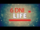 6 DNI LIFE