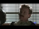 El Ministerio del Tiempo 1x05 (SeriesHD)