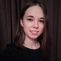 Татьяна Воронина