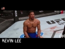 Kevin Lee Highlights 2017 The Motown Phenom