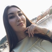 Petrenko Marina