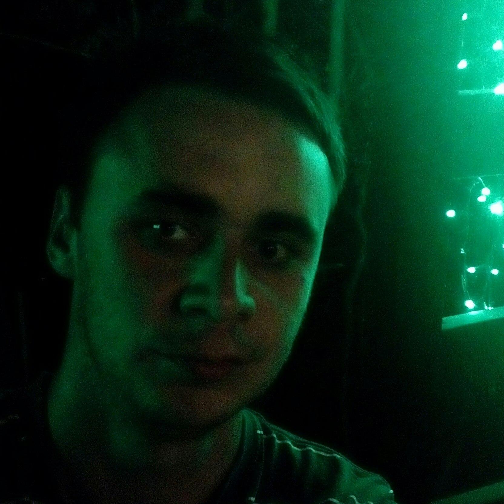 Alex, 24, Sebezh