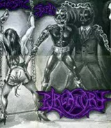 PurgatoryDeath Metal CountryGermany- 03 Sadistic spell