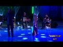 Saffa Farid Emiliya Krishtop/ Maktub 2017 Саффа Фарид и Эмилия Крыштоп Галла концерт