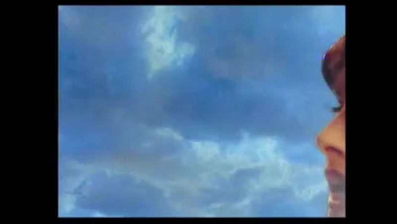 Enya Orinoco Flow OFFICIAL VIDEO