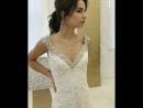 Allure Bridals, линия Couture