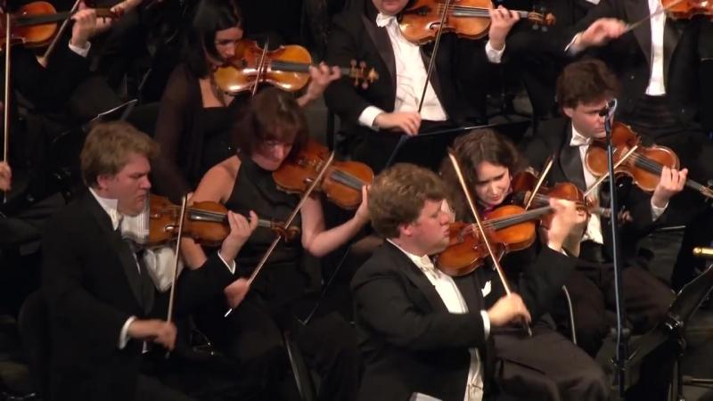 Mahlers Third Symphony - musicAeterna, Teodor Currentzis-Обрезка 15-00_16-07 01