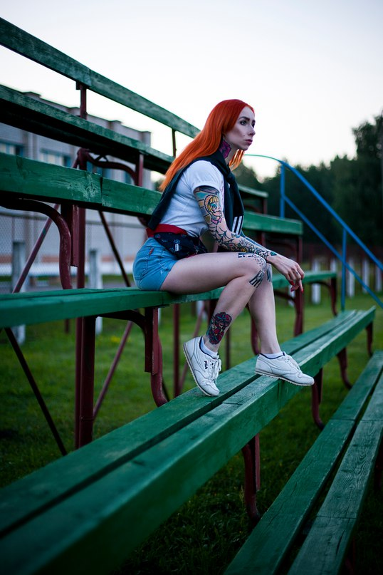 Вениамина Белова | Минск