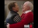 Загружайте и смотрите «Здравствуй, папа, Новый год! 2» на Google Play прямо сейчас
