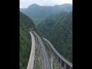 Хочу проехать через эти дороги...