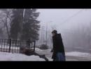 18 Донецк, 20 января, 2015. Страшные кадры как ВСУ расстреливали людей в центре