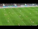Россия 2 - 3 Испания - часть 1