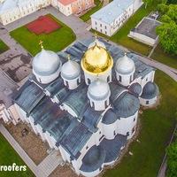nov_roofers