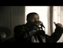 The Roots - The Seed (2.0) (Clean Version) feat. Cody ChesnuTT