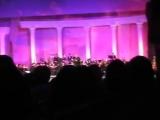 Placido Domingo sings the Kazakh song in Astana_ Пласидо Доминго в Астане
