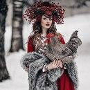 Ангелина Шик фото #2