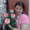 Yulia Gerasimova