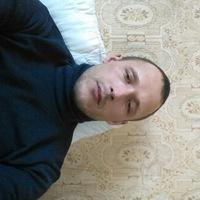 Andrey Levin