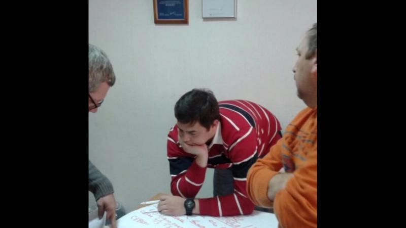 РОСИНВЕСТ_ЧЛБ_ВИДЕО_15-16.10.2016