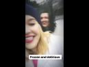 Instagram Chelsea Spack 04 01 18 2