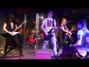 RockDealer - Мы Бандито, Гангстерито (м/ф Приключения Капитана Врунгеля)