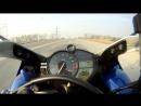 Yamaha R1 Ямаха Р1