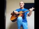 Честный🔥🎙️душевная гитара