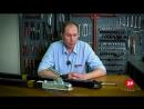 Буксировка на жесткой сцепке - как не повредить бампер