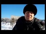 Игорь Винников. Интервью он-лайн