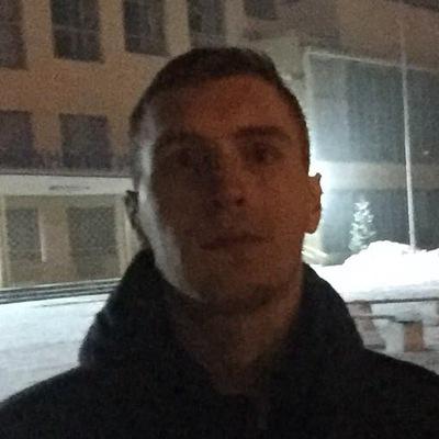 Андрій Захарченко