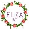 ELZA. BY   Товары для мыловарения.