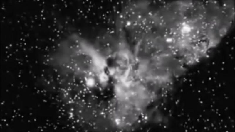 Chris Mitchell-Primordial Gravitational Waves-Feng Shui Flow EP-Vanguard Sound VS 007