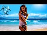 Зарубежные песни ★ Зарубежные Хиты 2017 ★ слушать Танцевальный микс Классная Муз