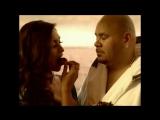 Fat Joe - I Won't Tell ft. J. Holiday