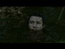 Лорна Дун (2000). Финальная схватка Дуна и Ридда
